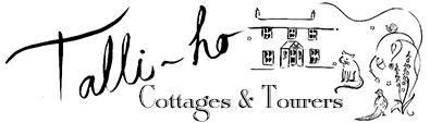 Cottages & Tourers